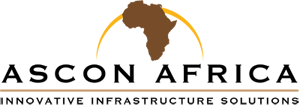 Ascon Africa Logo