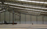 Warehouse_home